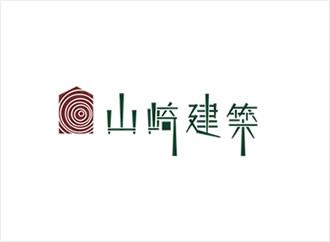 【知って得する体感フェア】 in クリナップ浜松ショールーム